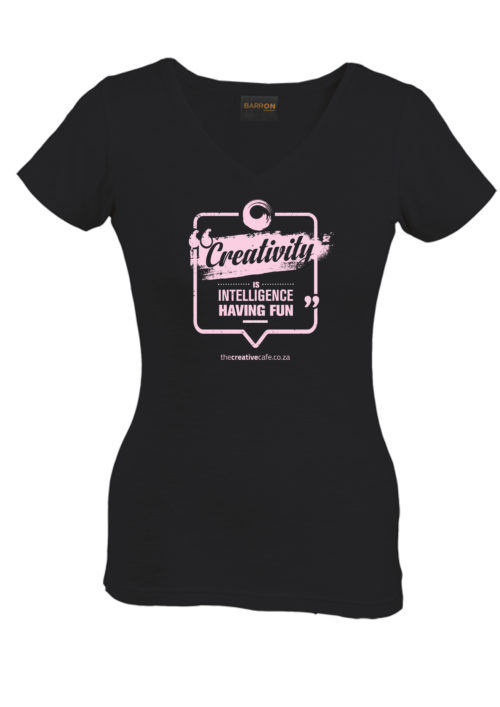 TCC_T Shirts_Ladies Samples2
