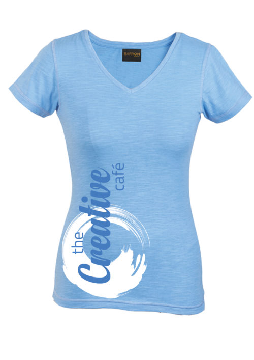 TCC_T Shirts_Ladies Samples4