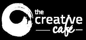 tic-white-logo